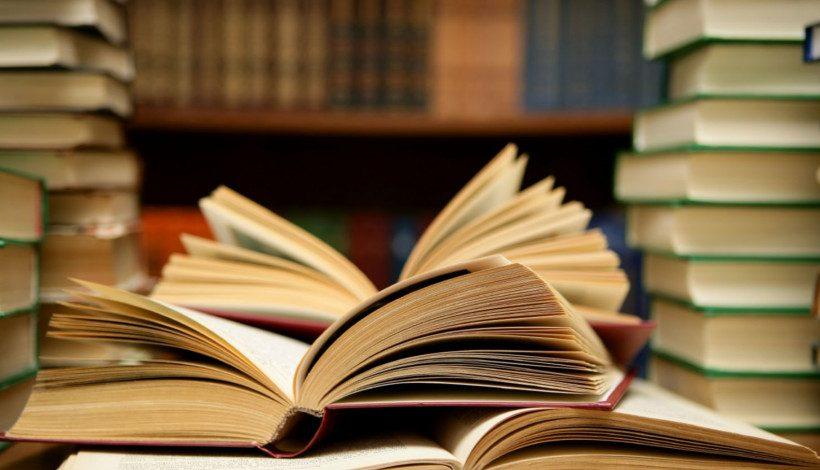 Kvalitné knihy sú viac než len informácie nájdené na internete